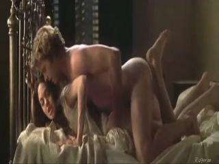 отрывки эротических сцен-жш2